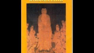 Canaanland Moors Buddhism of Wisdom and Faith