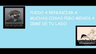 SOLA NUNCA ESTARAS ALEJANDRO ARNAIS YouTube Videos