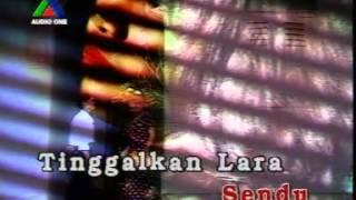 Kesetiaan   Sarah Raisuddin
