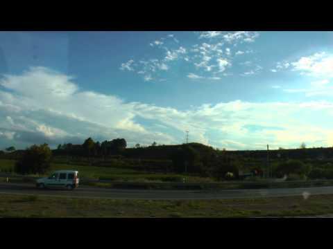 Travelling desde Lérida/Lleida