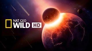 Dünya: Bir gezegenin oluşumu - Türkçe Belgesel - HD
