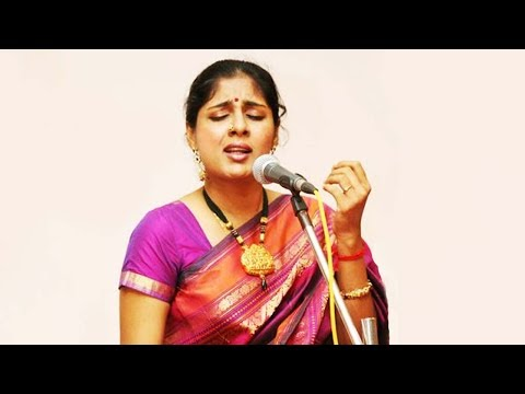 Ragas for Beginners with Charulatha Mani | Basic Carnatic Vocal Lessons | Raga Kalyani