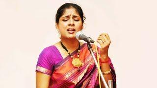 Ragas for Beginners with Charulatha Mani | Basic Carnatic Vocal Lessons | Raga Kalyani