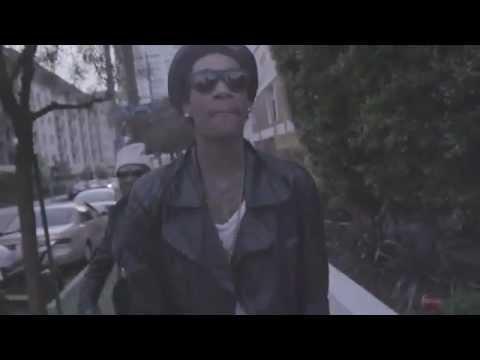 Wiz Khalifa - Ozs & Lbs ft Chevy Woods & Berner