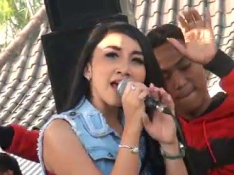 AS Perkasa - Dinding kaca - Erlin Feat Didin (APRO)