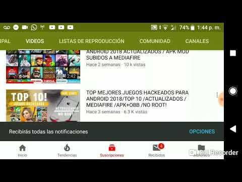 Top De 60 Juegos Hackeados 2018 Septiembre Youtube