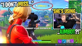 this-girl-is-the-best-sniper-on-fortnite-and-she-amazed-me-by-her-skills-shocking