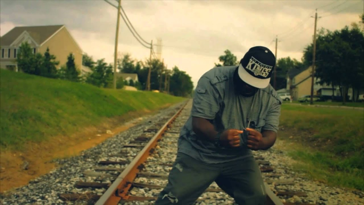 TANGO THA DON-SKY'S THE LIMIT DIRECTED & EDITED byTTD HD ...