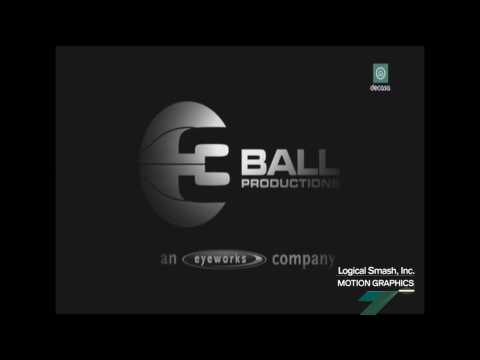 3 Ball Productions/Bravo/NBC Universal Television Distribution (2009)