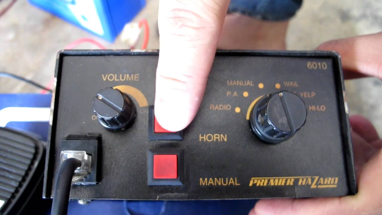 maxresdefault mvi 0900 youtube premier hazard siren wiring diagram at gsmx.co