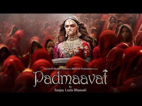 Phim Hành Động Ấn Độ Thuyết Minh : Hoàng Hậu Ấn Độ