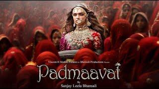 Phim Hành Động Ấn Độ Thuyết Minh : Hoàng Hậu Ấn Độ  -  Phim Lẻ Ấn Độ Hay