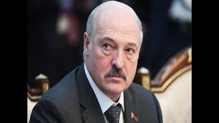 Получитсяли у Запада оторвать батьку Лукашенко от России