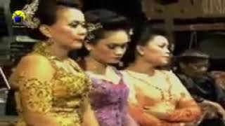 Sukma Sajati Full Video - Wayang Golek Asep Sunandar Sunarya