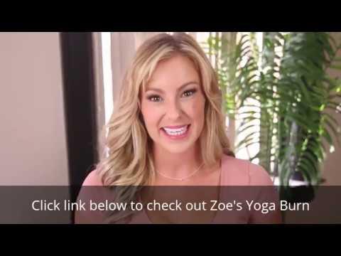 customer-reviews-on-yoga-burn