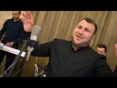 Download Sevak Stepanyan Miayn du 2021(Official video)