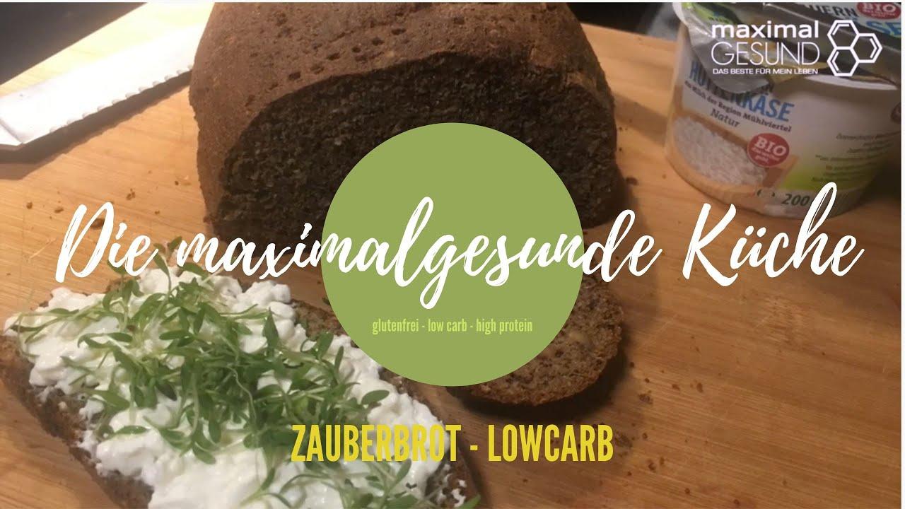 Download DAS ZAUBERBROT