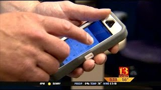 New area code coming to central Indiana