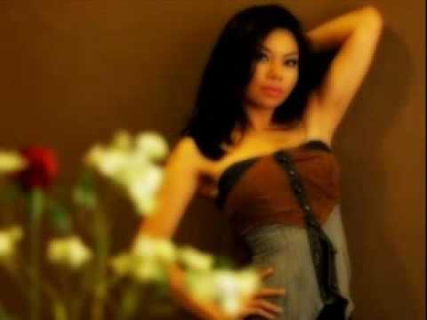 Nikki Palikat - Cantik