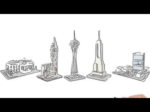 Architecture Lego Big Ben