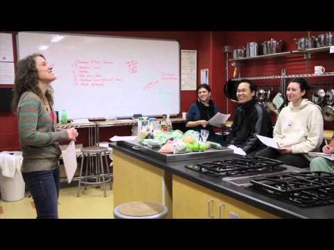 Bastyr University: Bachelor's Programs
