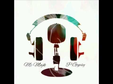 Lil Deepz McMajk ft Nicole (Promin Mi Boze)
