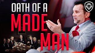 Mafia's Unspoken Rules Of Made Men