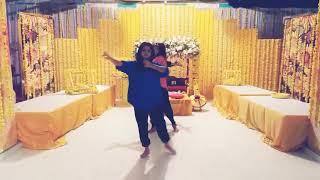 Laung Laachi   Ammy Virk, Neeru Bajwa,Amberdeep   Latest Punjabi Movie 2018