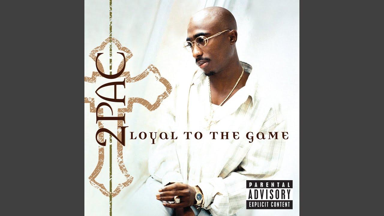 Download Ghetto Gospel