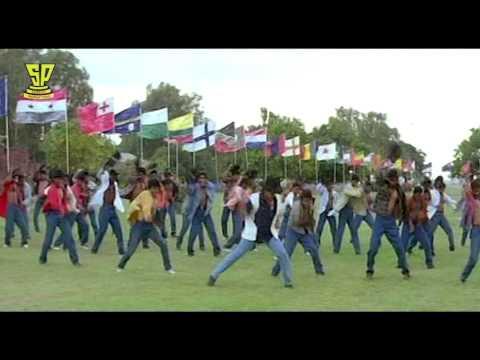 Chadhuvuki Tata Cheppeste |Songs| Preminchukundam Raa|Venkatesh,Anjala Zaveri