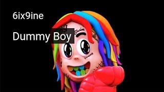 69 Dummy boy album (Full album!!!!)