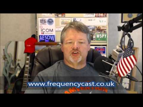 Amateur Radio News Line 114