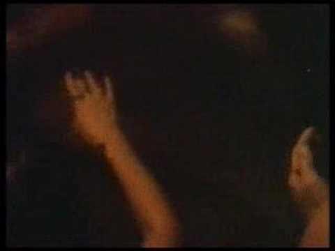Celebration At Big Sur Part 7 - The Ohm People