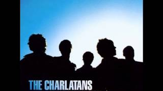 The Charlatans - Your Skies Are Mine
