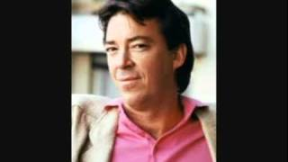 Watch Boz Scaggs Low Down video