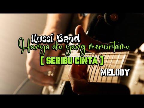 Majapahit Band - Selembut Salju (cover Melody)
