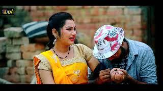 # -  गोदवाला गोदनवा खड़े खड़े - Lado Madheshiya , Khsuhboo Raj - Bhojpuri Dhobi Geet 2019 New