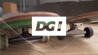 DGI stemningsvideo