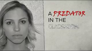 Download A predator in the classroom: The Brittany Zamora story from 12 News Mp3 and Videos