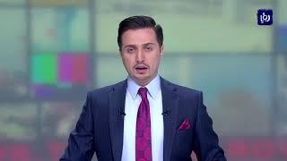 """توقيف """"شاهد زور"""" بقضية الدخان 15 يوما (24/9/2019)"""