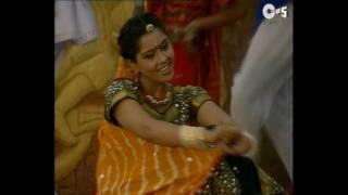 Download Hindi Video Songs - O Bhabhi Tame - Dandia & Garba - Navratri Special - Falguni Pathak