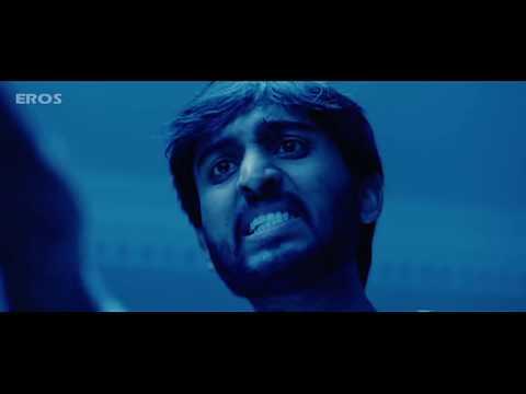 Tamil actor from movie scene | Laadam