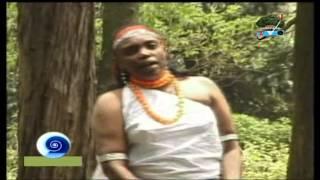 Repeat youtube video Eritrean Dance رقص اريتري  african dance