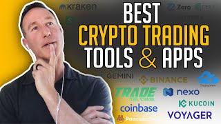 idee di trading crypto)