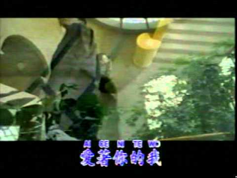 Khuan rong - Jeff Chang