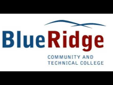 Blue Ridge Community and Technical College | Wikipedia audio article