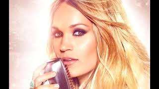 Carrie Underwood The Champion Audio Ft Ludacris