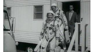 Pamuk eller cebe 'tarihi uzay giysisi' için atıldı