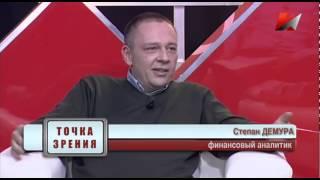 Путин - Роснефть + ВР = Ротшильды ?