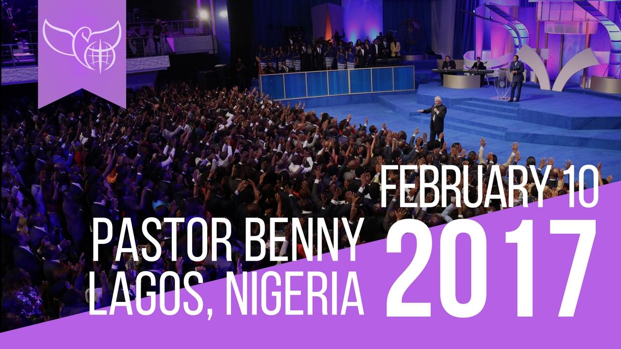 Usługi kojarzeń w Lagos